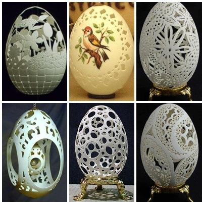 """Képtalálat a következőre: """"faragott tojás"""""""